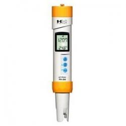 PH-200 Vodotesný tester pH