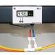 DM-2EC: Commercial Inline Dual EC Monitor