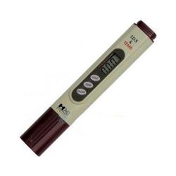 TDS-4 vreckový merač TDS