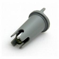AD11P Náhradná pH elektróda