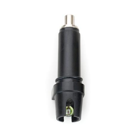 HI73127 Náhradná pH elektróda pre testery HI98121, HI98127, HI98128, HI98129 a HI98130