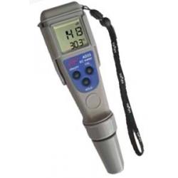 Adwa AD33 Vodotesný tester vodivosti 0-1999 μS/cm