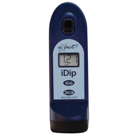 eXact iDip fotometer - bazénová sada
