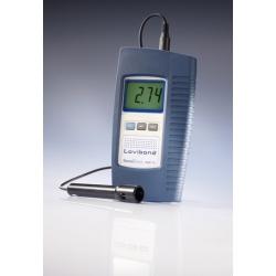 Lovibond Con110 Profesionálny merač vodivosti v kufríku