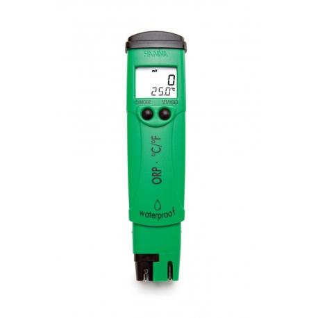 HI98120 Vodotesný tester ORP