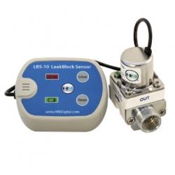 LBS-10 Senzor úniku
