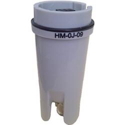 HM Digital SP-C3 Náhradná pH elektróda a EC senzor pre COM-300