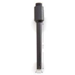 HI1270 Náhradná pH elektróda pre starý model HI98103
