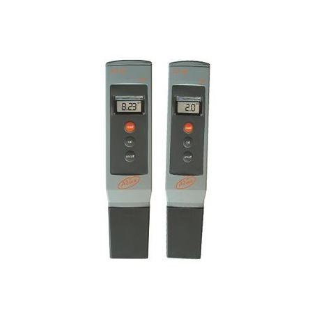 AD100 Štandardný pH-meter