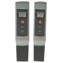 AD100 Tester pH - zánovný