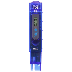 TDS-EZ Tester kvality vody TDS