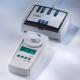 Fotometer MiniDirect pre meranie voľného a celkového chlóru