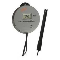 ECO407 Kontinuálny monitor TDS