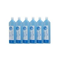 HORIBA Kalibračný roztok pre prístroje LAQUAtwin, pH 4, 14 ml