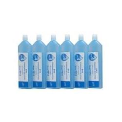 Kalibračný roztok pre prístroje LAQUAtwin, pH 7, 14 ml