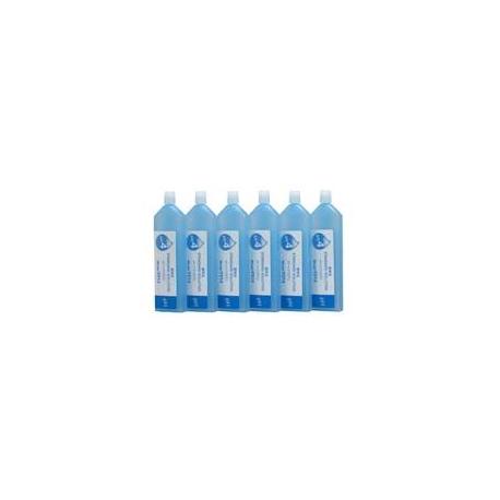 Kalibračný roztok pre prístroje LAQUAtwin, pH 4, 14 ml