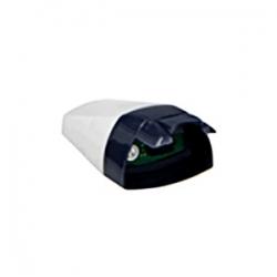 Lovibond Náhradná pH elektróda pre SD 50