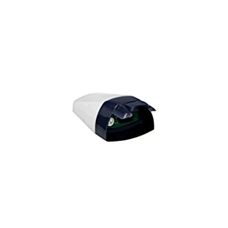 Náhradná pH elektróda pre SD 50