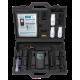 LAQUA PH210 Profesionálny merač pH/ORP, kufríková sada