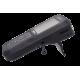 LAQUA EC210 Profesionálny merač EC, TDS, rezistivity a slanosti, kufríková sada