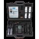 LAQUA PC210 Profesionálny merač pH/ORP/EC/TDS/RES/SAL, kufríková sada