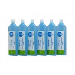 Roztok štandardu 30 ppm pre tester NO3, 14 ml