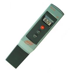 AD101 Štandardný pH-meter