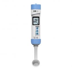 HM Digital SAL-1700 Tester salinity pre akvárium