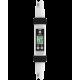 COM-360 Duálny pH/EC/TDS tester