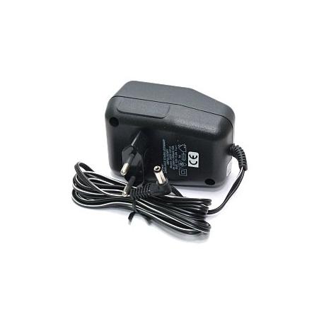 Sieťový AC adaptér