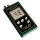 CP-411 vodeodolný pH meter