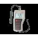 Adwa AD332 Profesionálny vodeodolný merač EC/TDS a teploty v kufríku