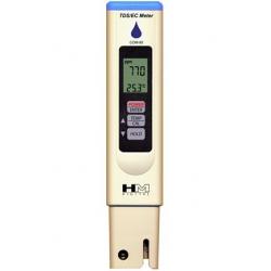 HM Digital COM-80 Vodotesný tester vodivosti a TDS