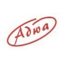 Adwa Instruments