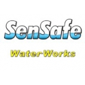 SenSafe WaterWorks