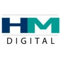 HM Digital USA