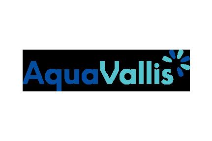 Aqua Vallis